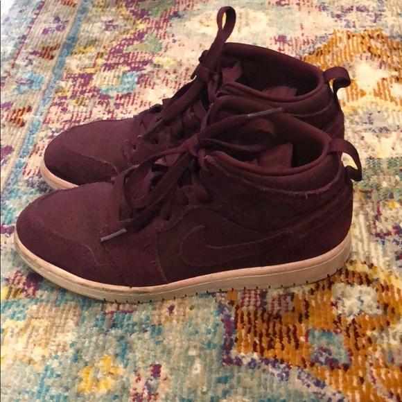 Nike Shoes   3 For 30 Air Jordans High